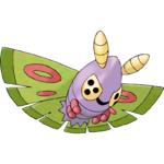 269Dustox.png