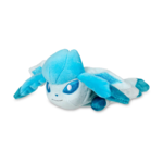 Kuttari Cutie Glaceon.png