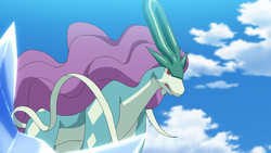 Goh Suicune.png