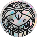 BKPBL Silver Genesect Coin.png