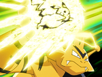 Ash Pikachu Thunder Tackle.png