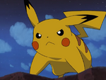 Pikachutwo.png