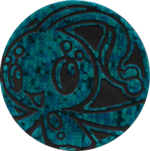 SDC Blue Manaphy Coin.png