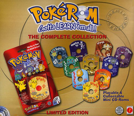 PokéROM Premiere Series The Complete Collection.png