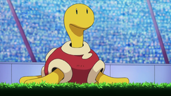 Conway Shuckle.png