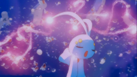 Manaphy Heart Swap.png