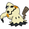778Mimikyu Busted Dream.png