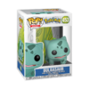 Funko Pop Bulbasaur box.png