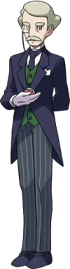 XY Butler.png