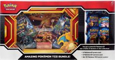 Charizard-GX Bundle Box.jpg