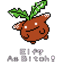 Elf As Bitch.png