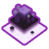 Quest Chamber of Legends icon.png