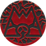 ADV4S Orange Magma Coin.png