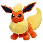 Build-A-Bear Flareon.png