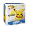 Funko Pop Pikachu 18in box.png