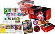 Single Strike Premium Trainer Box Contents.jpg