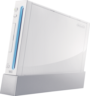 Wii White.png