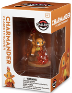 Gallery Charmander Flamethrower box.png