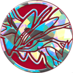 XY Silver Yveltal Coin.png