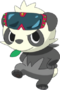 674Pancham-Serena-Stage-Clothing XY anime.png