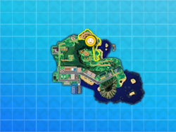 Alola Seaward Cave Map.png