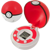 Digital Poke Ball DP.png