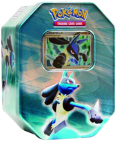 Tin DP Lucario.png
