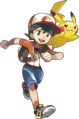 Lets Go Pikachu Eevee Chase.png
