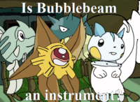 Is Bubblebeam An Instrument.png