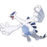 249Lugia.png