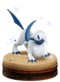 Absol (68)