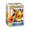 Funko Pop Flareon box.png