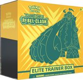 SWSH2 Elite Trainer Box.jpg