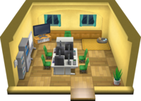 Trainers School 2F teachers lounge SMUSUM.png