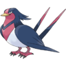 277Swellow.png