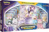 Kanto Power Collection Mewtwo-EX Slowbro-EX.jpg