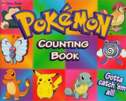 Pokémon Counting Book.png