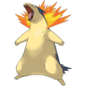 157Typhlosion.png