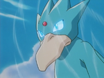 Golduck Disable.png