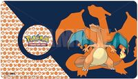 UltraPro Charizard Playmat.jpg