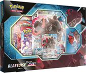 Blastoise VMAX Battle Box.jpg