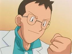 250px-Professor_Elm_anime.png