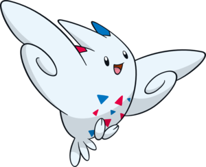 468Togekiss Dream.png