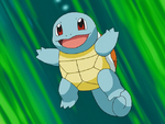 Ash Squirtle.png