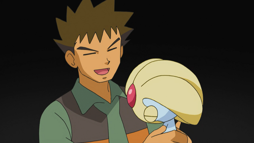 Brock and Uxie.png