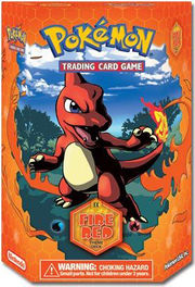 EX6 FireRed Deck.jpg