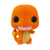 Funko Pop Charmander flocked.png