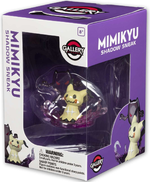 Gallery Mimikyu Shadow Sneak box.png