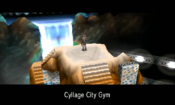 Cyllage Gym XY.png