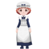 Maid XY OD.png